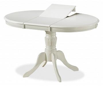 Стол обеденный Iren