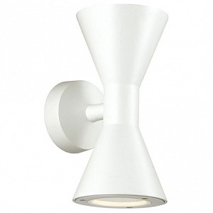 Светильник на штанге Axen 4611/10WL