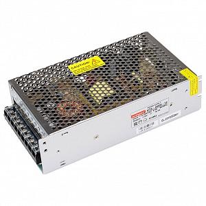 Блок питания 12В 200Вт HTS-200M-12 (12V, 16.7A, 200W)
