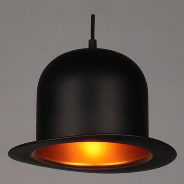 Подвесной светильник Venice OML-34606-01 Omnilux OM-346  (OM_OML-34606-01), Италия