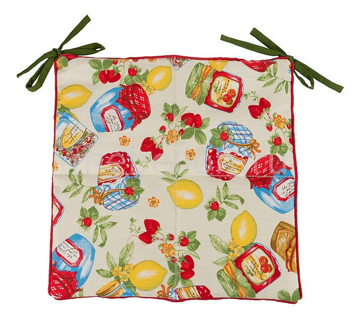 Подушка для стула АРТИ-М art_850-453-05 от Mebelion.ru