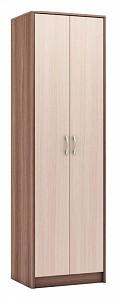 Шкаф для белья Рональд-1