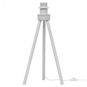 Основание для настольной лампы Nordic  LOFT1700-TWH
