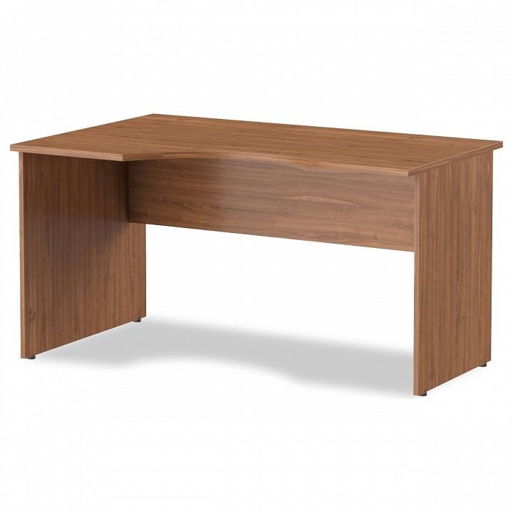 Офисный стол SKYLAND SKY_sk-01118602 от Mebelion.ru
