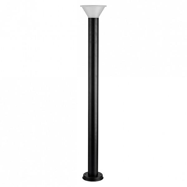 Наземный высокий светильник Piatto 379737 фото
