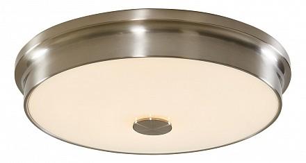 Светодиодный светильник Фостер-2 Citilux (Дания)