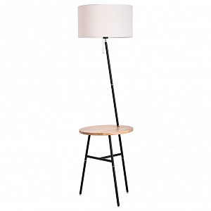 Торшер Combo Arte Lamp (Италия)
