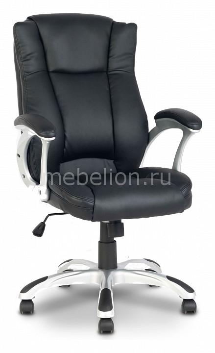 Кресло для руководителя College