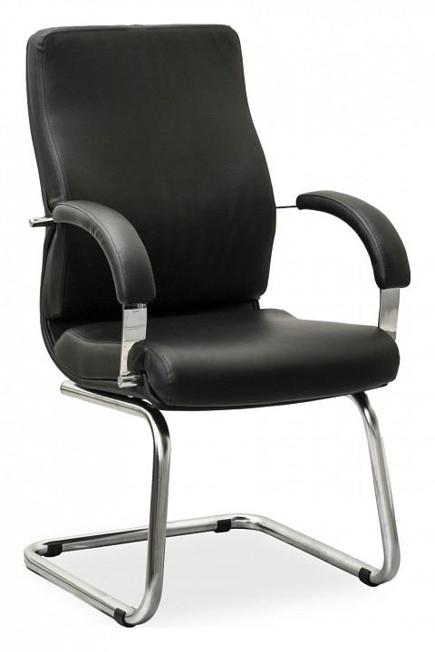Кресло Tatra
