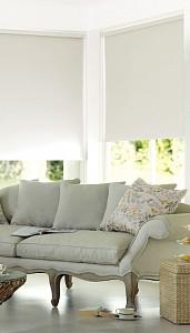 Рулонная штора (50х170 см) 1 шт. INOVA 902