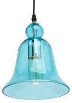 Подвесной светильник Кьянти 720010401