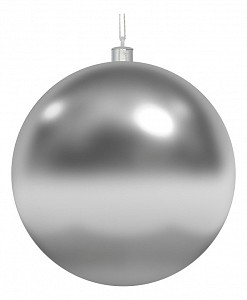 Елочный шар Neon-Night 502 (10 см) 502-075