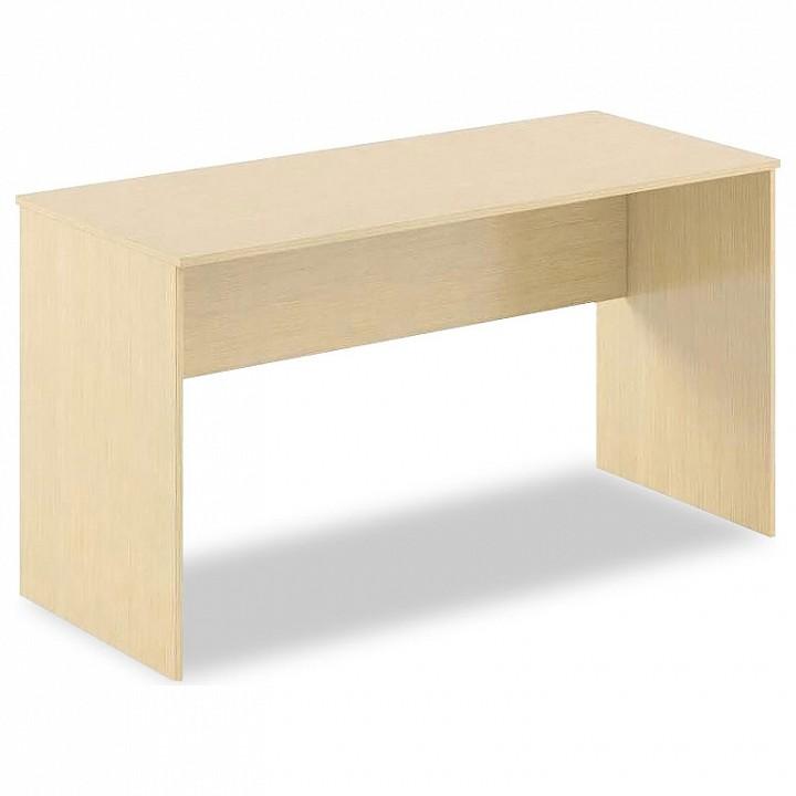 Офисный стол SKYLAND SKY_sk-01186788 от Mebelion.ru