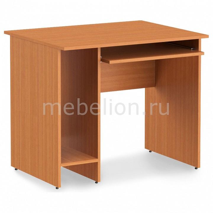 Стол SKYLAND SKY_sk-01122190 от Mebelion.ru