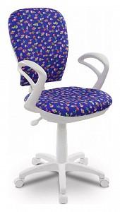 Кресло компьютерное CH-W513/CACTUS-BL