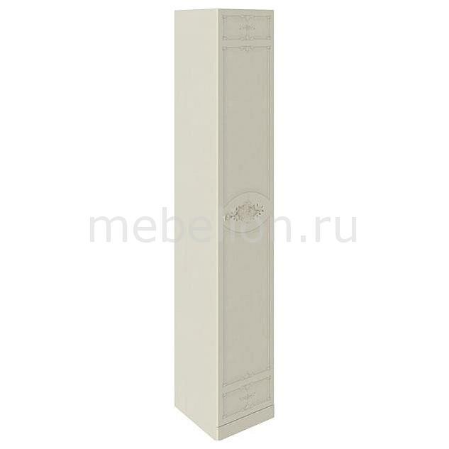 Шкаф для белья Лорена СМ-254.07.08
