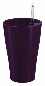 Кашпо с автополивом (17x26.5 см) GPR5-12-P Б0007727