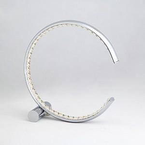 Настольная лампа Vortex EV_84587