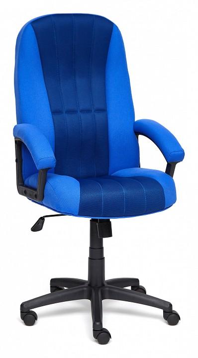 Игровое кресло Tetchair TET_10208 от Mebelion.ru