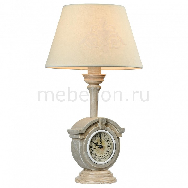 Торшер Maytoni MY_ARM132-TL-01-GR от Mebelion.ru