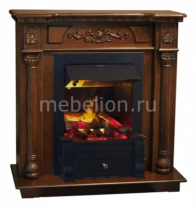 Электрокамин Real Flame RLF_00010010929 от Mebelion.ru