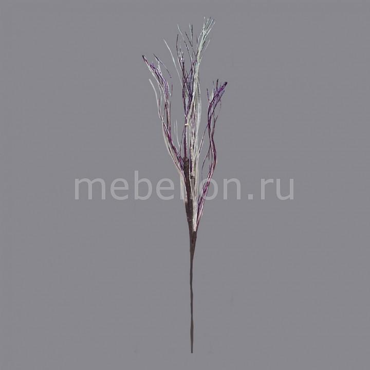 Ветка световая Feron Saffit FE_26867 от Mebelion.ru