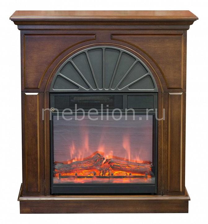Электрокамин напольный Real Flame (78х24х85.5 см) Sandy 00000003879 брюки чино sandy 2 basic