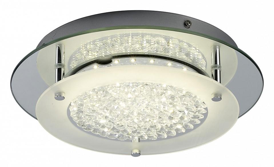 Купить Накладной светильник Crystal 5090, Mantra