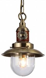 Светильник потолочный Sailor Arte Lamp (Италия)