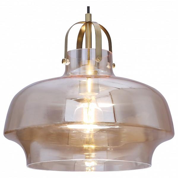 Подвесной светильник Aegon 15312A Globo GB_15312A