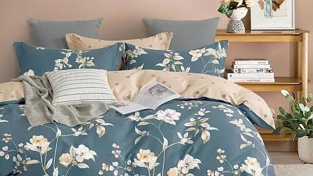 Комплект постельного белья №295 Candia