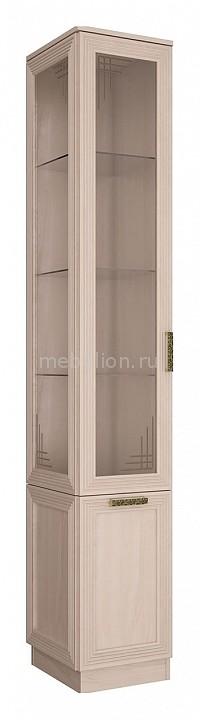 Шкаф-витрина Орион СТЛ.225.01