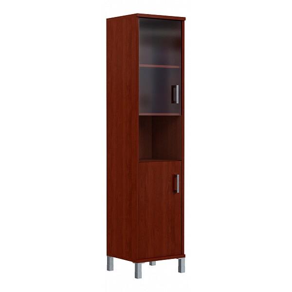 Шкаф комбинированный Born B 431.10(R)