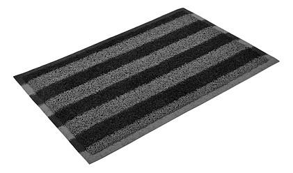 Коврик придверный (40x60 см) Vortex 224