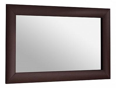 Зеркало настенное Brown 92-60 З