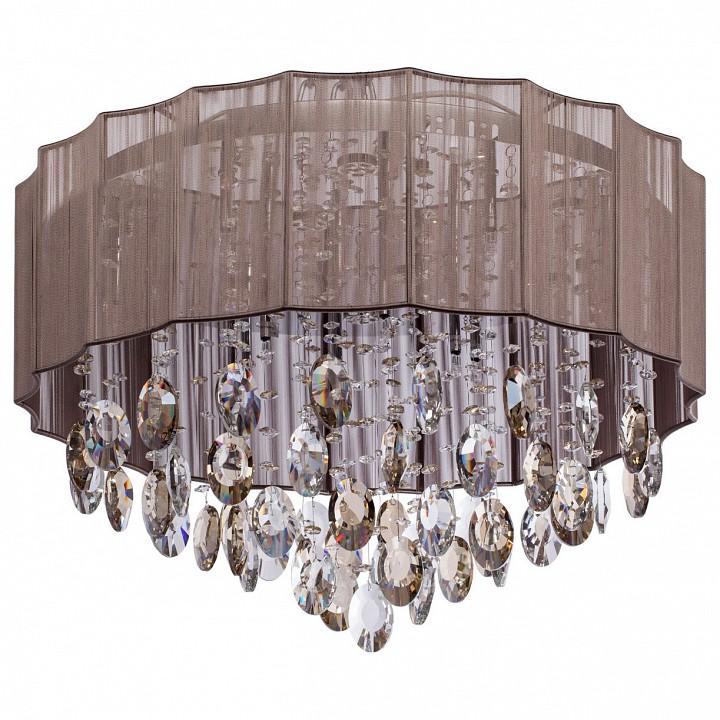Купить Накладной светильник Жаклин 6 465012718, MW-Light