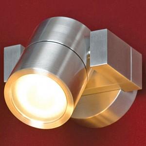 Светильник на штанге Vacri LSQ-9501-01