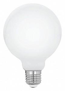 Лампа светодиодная 11590 E27 220В 5Вт 2700K 11599