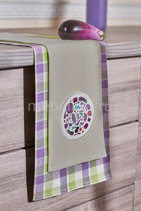 Кухонное полотенце Primavelle MGD_NP33740602-14 от Mebelion.ru