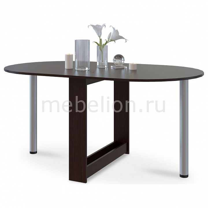 Кухонный стол Сокол SK_9323659314 от Mebelion.ru