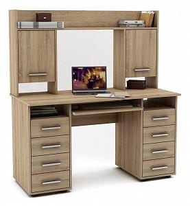 Стол компьютерный Остин-14