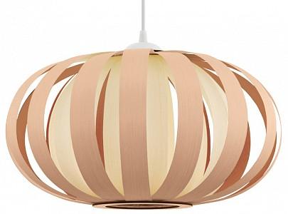 Подвесной светильник Arenella 32439