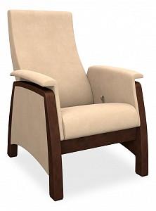 Кресло-качалка Balance 1