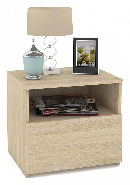 Тумба MOBI MOB_64481 от Mebelion.ru