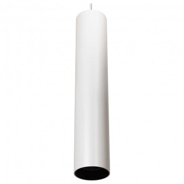 Светильник на штанге Тубус CL01PB120