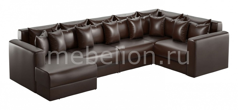 Диван-кровать Мэдисон