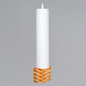 Подвесной светильник DLN103 a047751