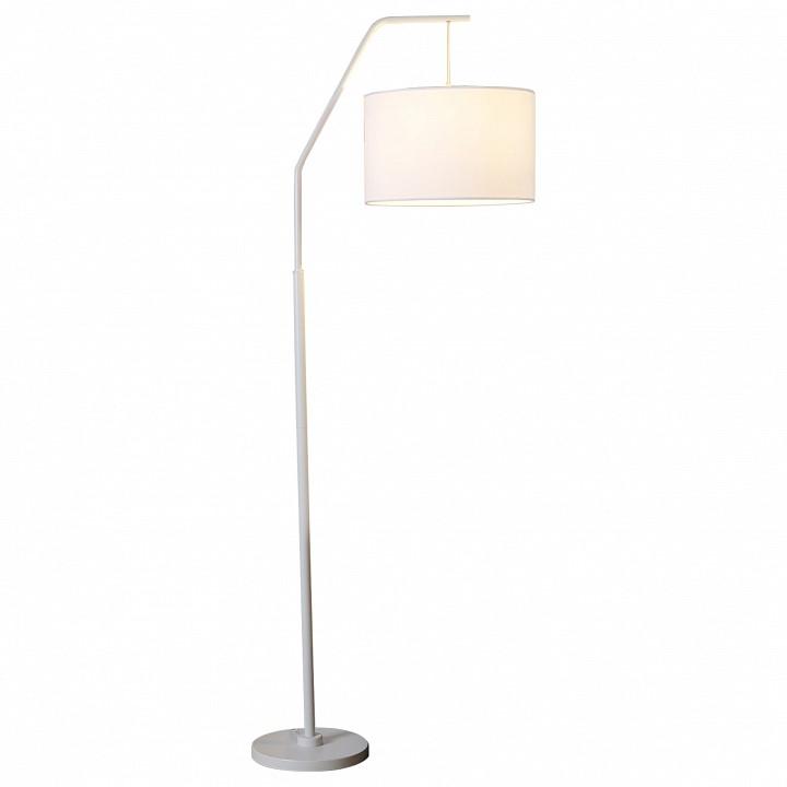 Светильник Kink Light KL_07090.01 от Mebelion.ru