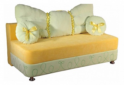 Диван-кровать 3134930