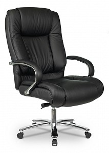 Кресло для руководителя T-9925SL/BLACK